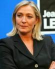 """[VOOR U BELUISTERD] Marine Le Pen in Rouen: """"Een crisis die al veertig jaar duurt is geen crisis, dat is een systeem!"""""""