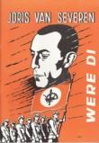 JVSWeredi1983