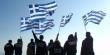 [VIDEO] Nederlandse reportage over Griekse Gouden Dageraad
