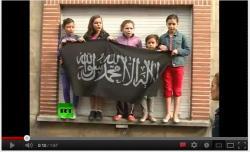 islamprotestborgerhoutsept2012