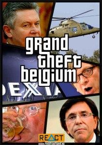 Grand-Theft-Belgium