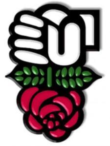 parti-socialiste-roos