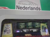 NederlandsNMBS