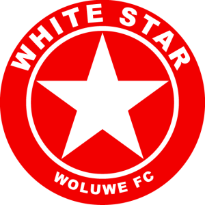 White_star_woluwe_fc