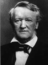 Richard+Wagner
