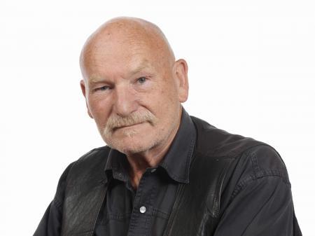 Bart Somers dagvaardt Luc Vermeulen en vrienden voor 'racisme'
