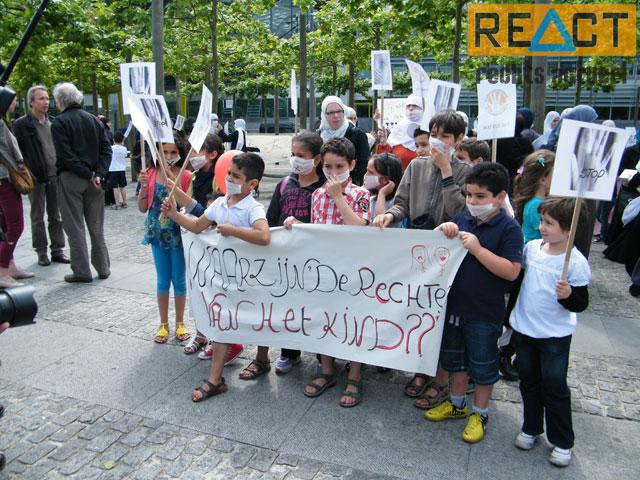 Die kan je hier nalezen: http://www.kinderrechten.nl/images/13/194.pdf.