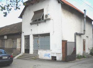 Islam in Servië, meer dan ooit