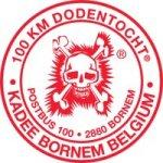 dodentocht-bornem