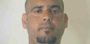Questura arresto violenza sessuale Es Sahly Buojemaa