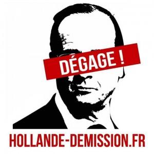 Hollande-Demission-logo