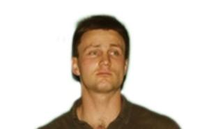De illegale Rus die de Vlaamse Aurore vermoordde in Gent