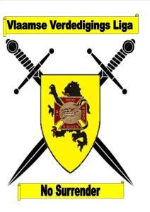 De Vlaamse VerdedigingsLiga (VVL): gek, gekker, gekst!