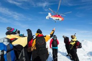 australia-rescue-ship-stuck-antarctic-ice