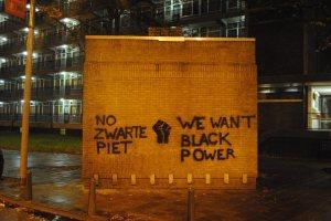 blackpower