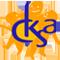 CKSAlogo