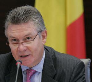 Afbeeldingsresultaat voor De Gucht