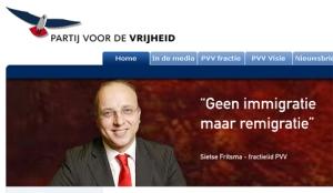 Geen-immigratie-maar-remigratie-PVV-Sietse-Fritsma