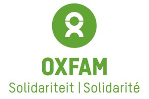 [ENG] President of Oxfam-Solidarity (Belgium) is a former terrorist