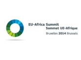 eu-africa_summit_europeseraad