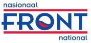 Front-Nasionaal-630x296