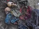 massagraf peru lichtend pad pvda 2014