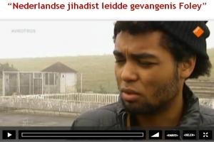 nieuwsuur jihadist