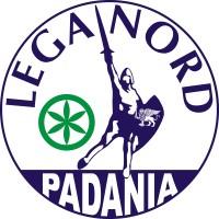 Lega_Nord_Padania