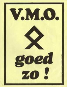 vmo-goed-zo-affiche