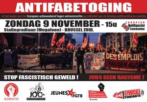 antifabetoging09112014