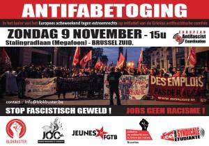 antifabetoging09112014
