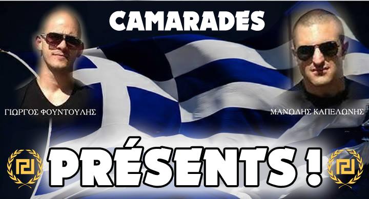 griekseslachtoffers2013presentes