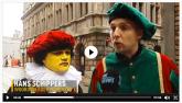 hans schippers woordvoerder movement X