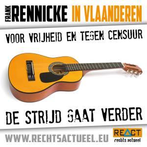 rennicke-censuur