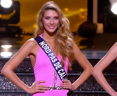 Camille-Cerf-Miss-France