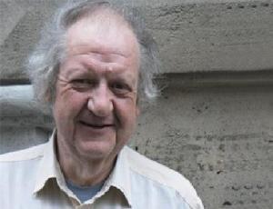 Roger Van Houtte, slachtoffer van de 'informatieve' Rademakers.