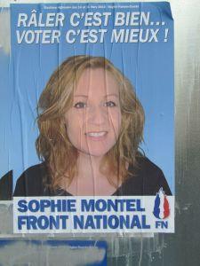 sophie-Montel1