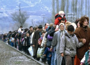 Flüchtlinge-567x410