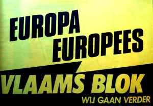 vlaamsblokeuropaeuropees