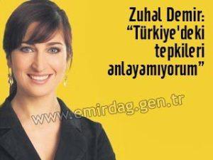Zuhal_Demir turks