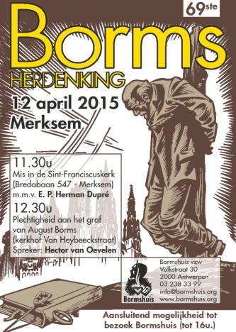 borms2015