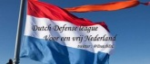 Dutch Defense League