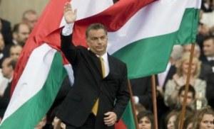 Viktor-Orban-2