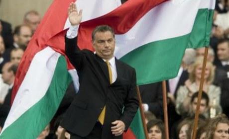 Fidesz boekt grote overwinning bij Hongaarseverkiezingen