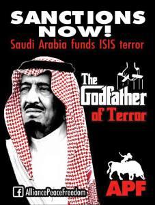 20150618 sancties saoudiarabie