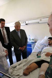 syria2 slachtoffer