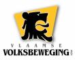 VLAAMSE-VOLKSBEWEGING1-300x240-295x236