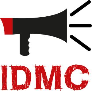 Avat-FB-IDMC-zwart