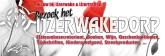 banner-IJzerwakedorp