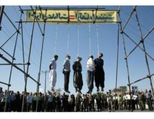 execution-of-gays-in-iran
